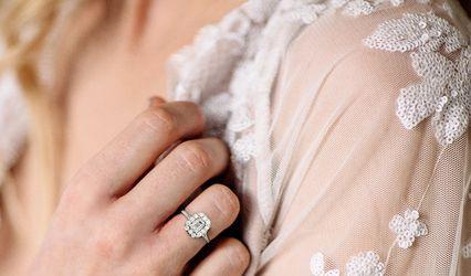 ZARIG Jewels