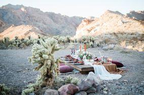 Siello Weddings & Events