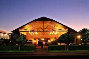 University Square Hotel Fresno
