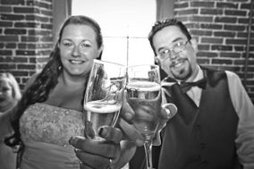 Central NH Event Planning