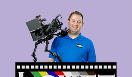 Lovet Video Productions