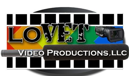 Lovet Video Productions 2