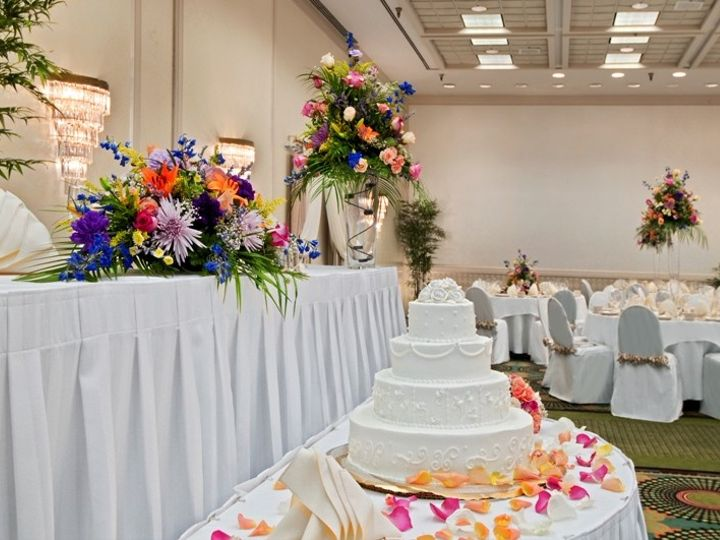 Tmx 1415980152856 Wedding01 Philadelphia, Pennsylvania wedding venue