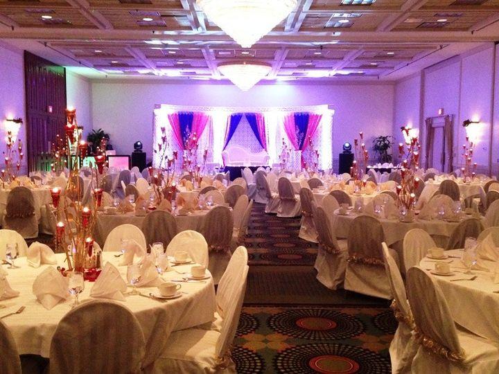 Tmx 1415980167228 Wedding07 Philadelphia, Pennsylvania wedding venue