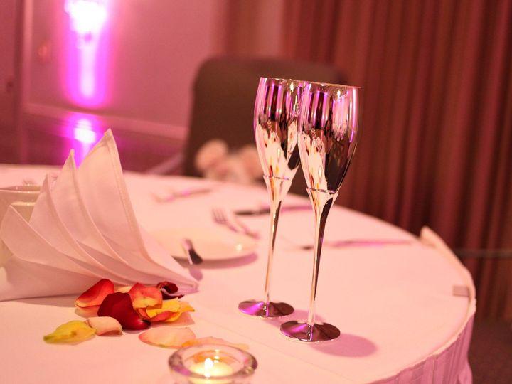 Tmx 1415980195863 Wedding12 Philadelphia, Pennsylvania wedding venue