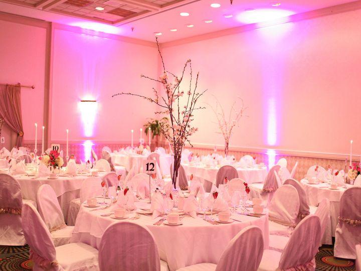 Tmx 1415980221141 Wedding13 Philadelphia, Pennsylvania wedding venue
