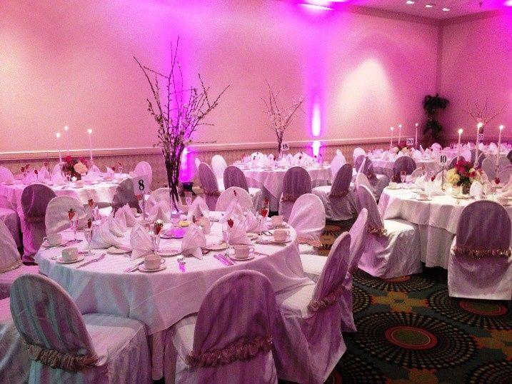 Tmx 1415980261598 Wedding13a Philadelphia, Pennsylvania wedding venue
