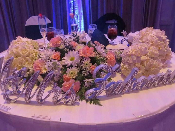 Tmx 1415980264195 Wedding13b Philadelphia, Pennsylvania wedding venue