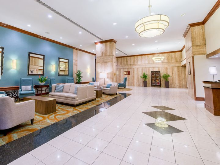 Tmx 1421864638559 Dtbyhweb640 16 Philadelphia, Pennsylvania wedding venue