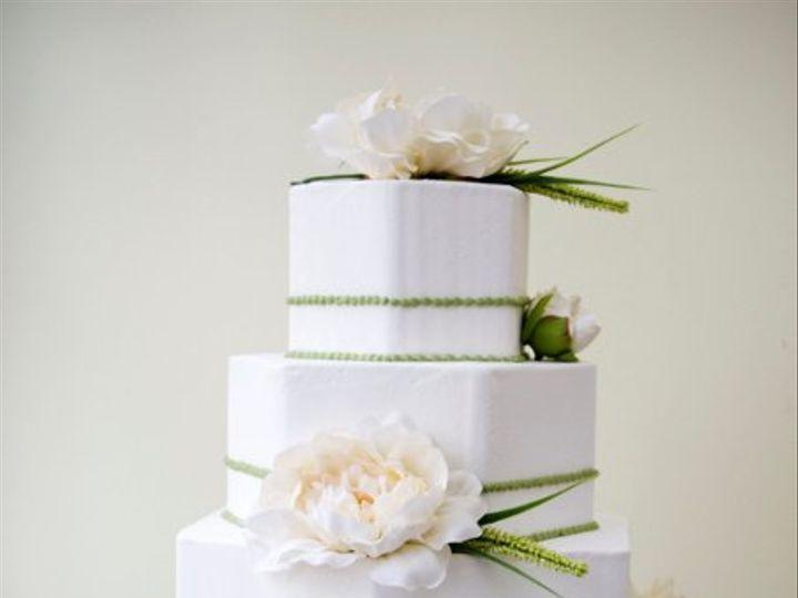 Tmx 1265649086699 IMG7602e Winston Salem wedding cake
