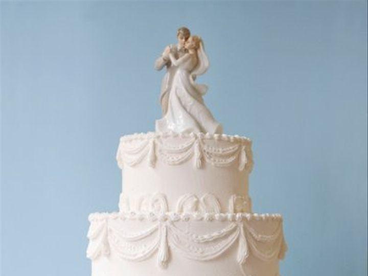 Tmx 1265649704321 IMG7674e Winston Salem wedding cake