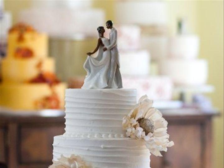 Tmx 1319207052908 IMG0226 Winston Salem wedding cake