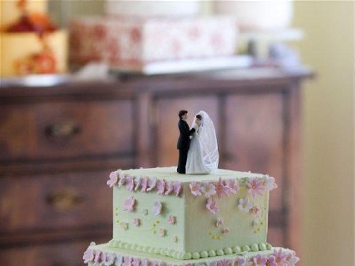 Tmx 1319207085674 IMG0241 Winston Salem wedding cake