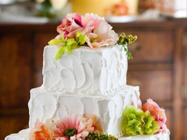 Tmx 1319207136736 IMG0481 Winston Salem wedding cake