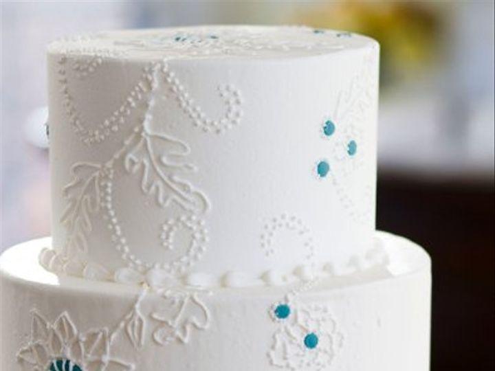 Tmx 1336481294711 IMG8971 Winston Salem wedding cake