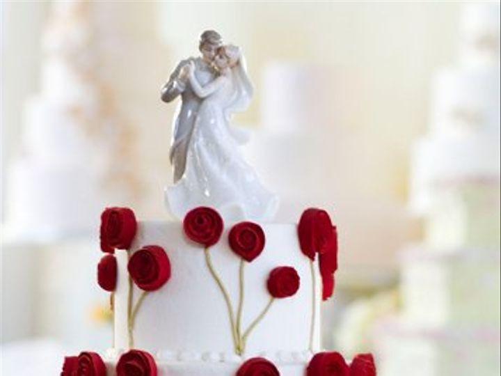 Tmx 1336481335011 IMG9036 Winston Salem wedding cake