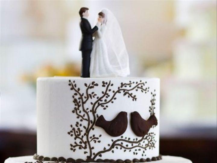 Tmx 1336481369711 IMG9085 Winston Salem wedding cake