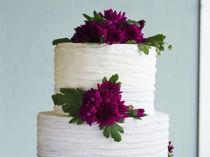 Tmx 1519153524 5f94ef0ea433c88e 1519153522 C2145c4f4f733709 1519153512603 5 IMG 8310 Winston Salem wedding cake