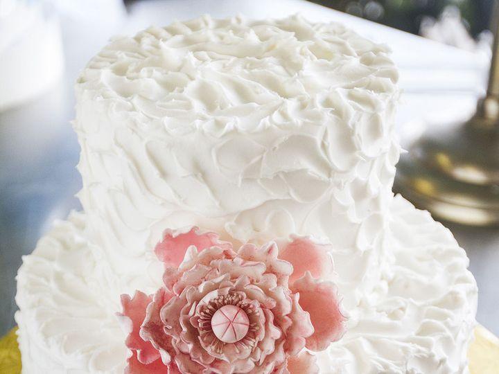 Tmx 1519153771 94bd17005c9ce377 1519153720 De0ccc7bb324be81 1519153710542 20 IMG 5825 Winston Salem wedding cake