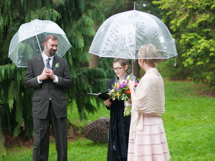 Tmx Img 0047 51 1023375 Ithaca, New York wedding officiant