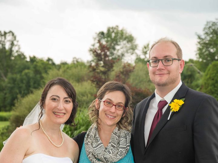Tmx J And S 51 1023375 Ithaca, New York wedding officiant