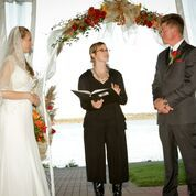 Tmx What She Loves About You Is  51 1023375 Ithaca, New York wedding officiant