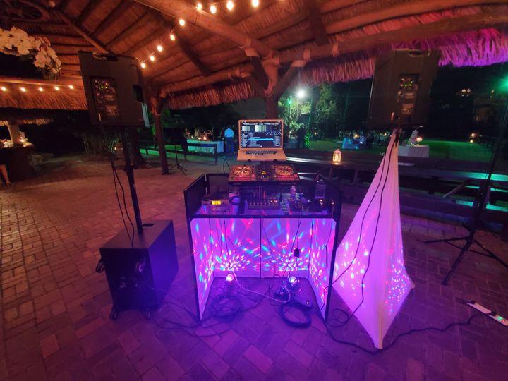 My Setup 11