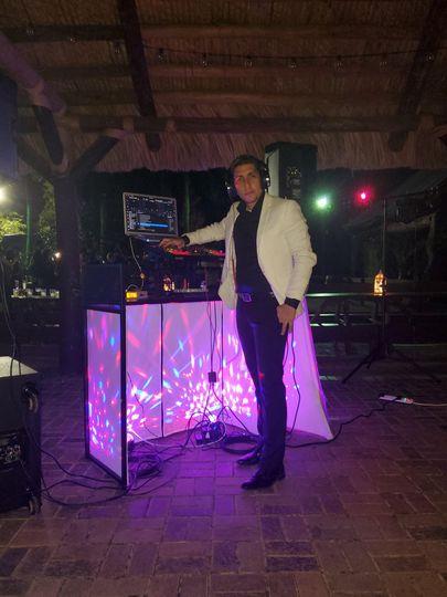 Ary DJ