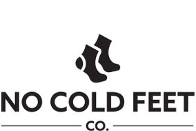 No Cold Feet Co.