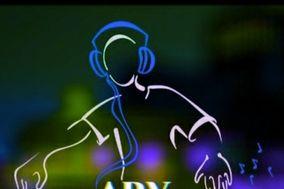 Ary Dj Productions