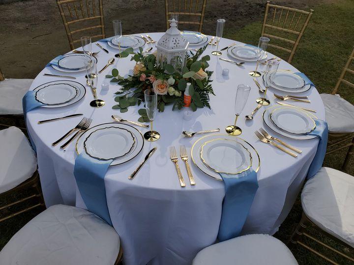 Tmx 20201206 144454 51 1953375 160957026361799 Miami, FL wedding dj