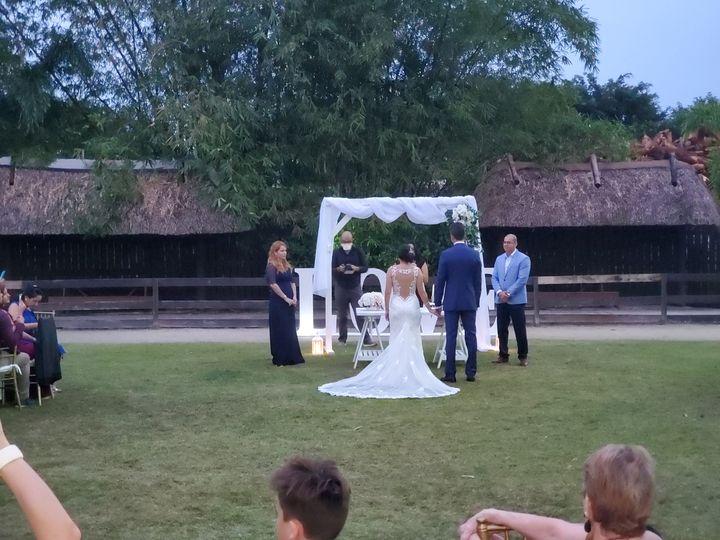 Tmx 20201206 173929 51 1953375 160957212189407 Miami, FL wedding dj