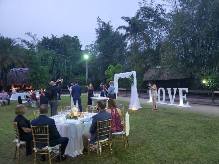 Tmx 20201206 174025 51 1953375 160957212551176 Miami, FL wedding dj