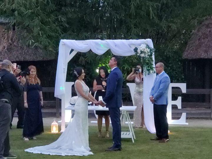 Tmx 20201206 174048 51 1953375 160957211319642 Miami, FL wedding dj