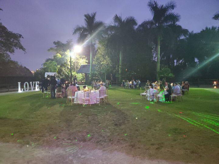 Tmx 20201206 175159 51 1953375 160962045495178 Miami, FL wedding dj