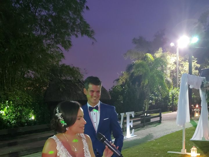 Tmx 20201206 175617 51 1953375 160962038815461 Miami, FL wedding dj