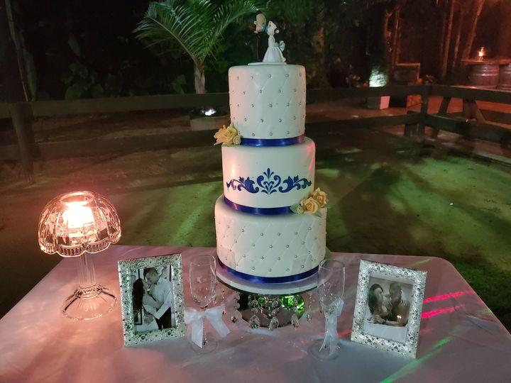 Tmx 20201206 181240 51 1953375 160962051844392 Miami, FL wedding dj