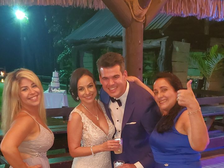 Tmx 20201206 190454 51 1953375 160962043156749 Miami, FL wedding dj