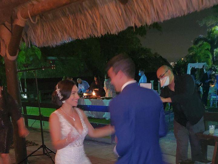 Tmx 20201206 190633 51 1953375 160957082284403 Miami, FL wedding dj