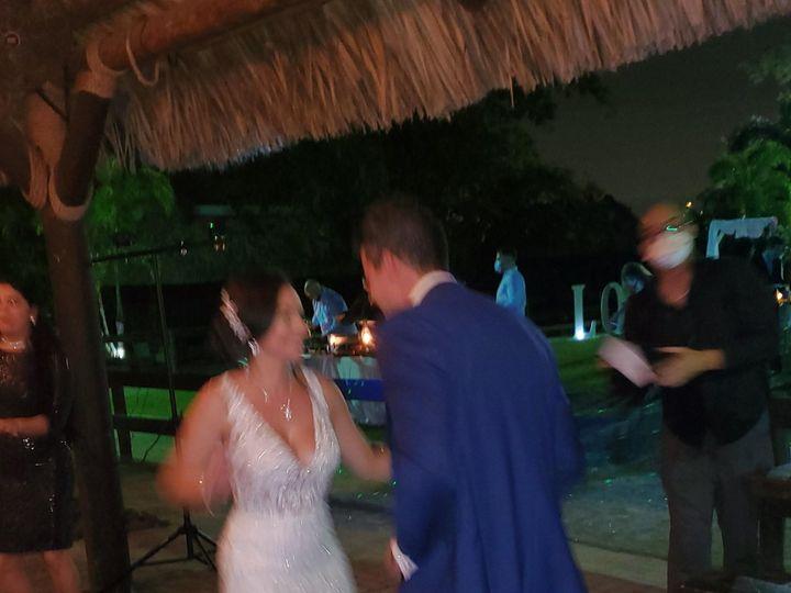Tmx 20201206 190635 51 1953375 160957082177017 Miami, FL wedding dj