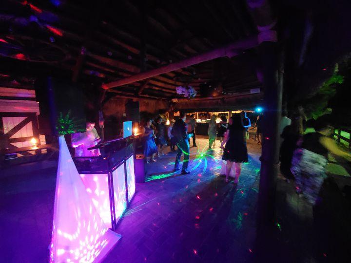 Tmx 20201206 191133 51 1953375 160957082932431 Miami, FL wedding dj