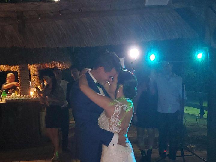 Tmx 20201206 193242 51 1953375 160957083076238 Miami, FL wedding dj