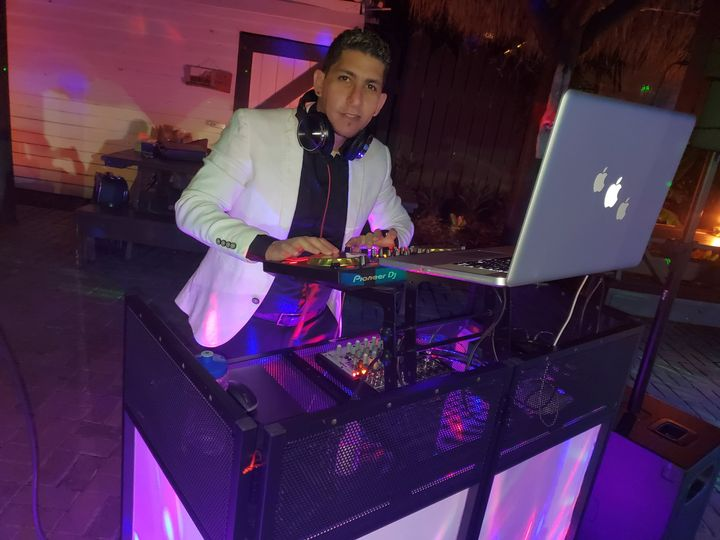 Tmx 20201206 201847 51 1953375 160957076320337 Miami, FL wedding dj