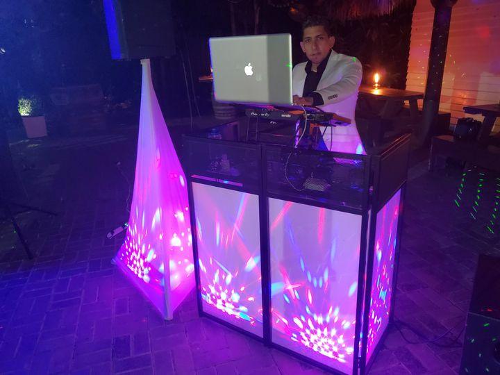 Tmx 20201206 202220 51 1953375 160957046053139 Miami, FL wedding dj