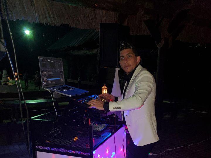 Tmx 20201206 202232 51 1953375 160957046147668 Miami, FL wedding dj