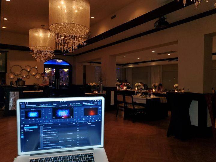 Tmx Image 51 1953375 160564475475481 Miami, FL wedding dj