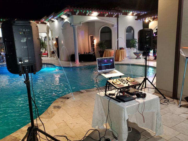Tmx Screen Shot 2020 10 04 At 2 16 39 Pm 51 1953375 160183628010444 Miami, FL wedding dj