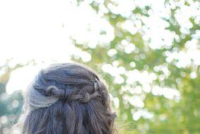 Wanderlust Curls
