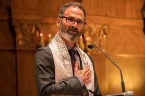 Rabbi Moshe Tom Heyn