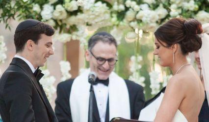 Rabbi Tom Heyn